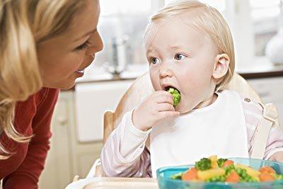 适合宝宝春季吃的防燥辅食